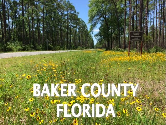 Baker County Caption