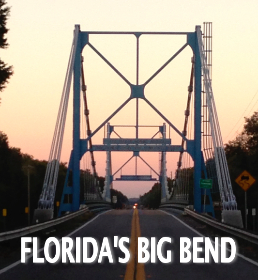 Big Bend Caption