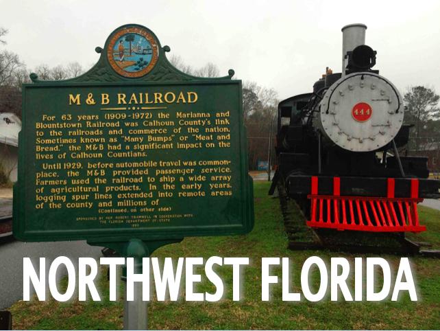 Northwest Caption