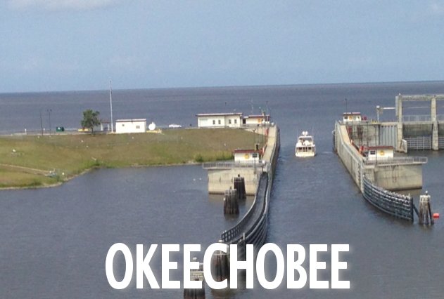 Okeechobee Caption
