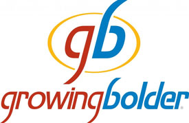 Growing Bolder