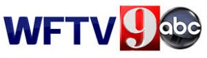 WFTV-ABC-9