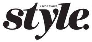 Lake & Sumter Style